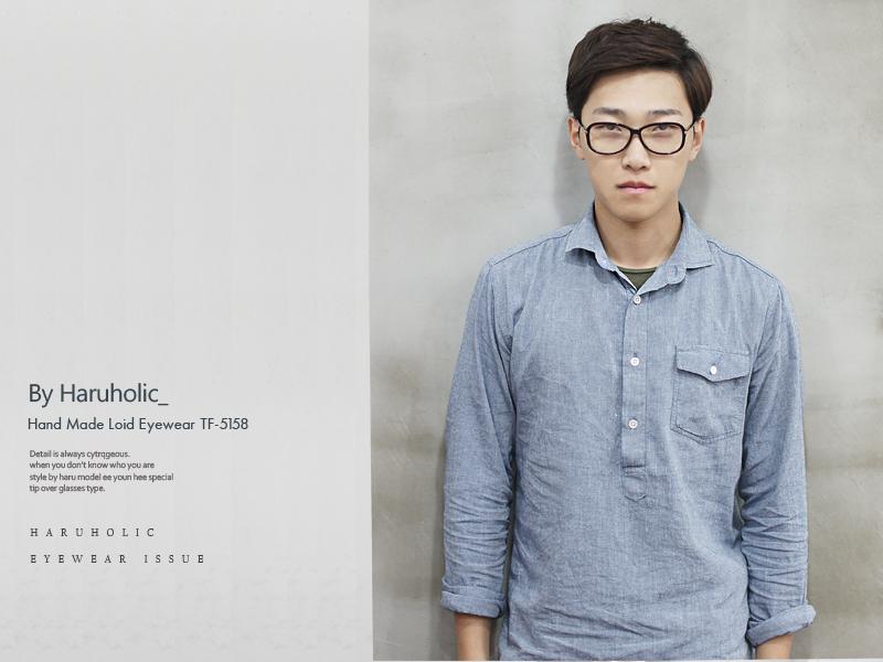 style No.#TF-5158